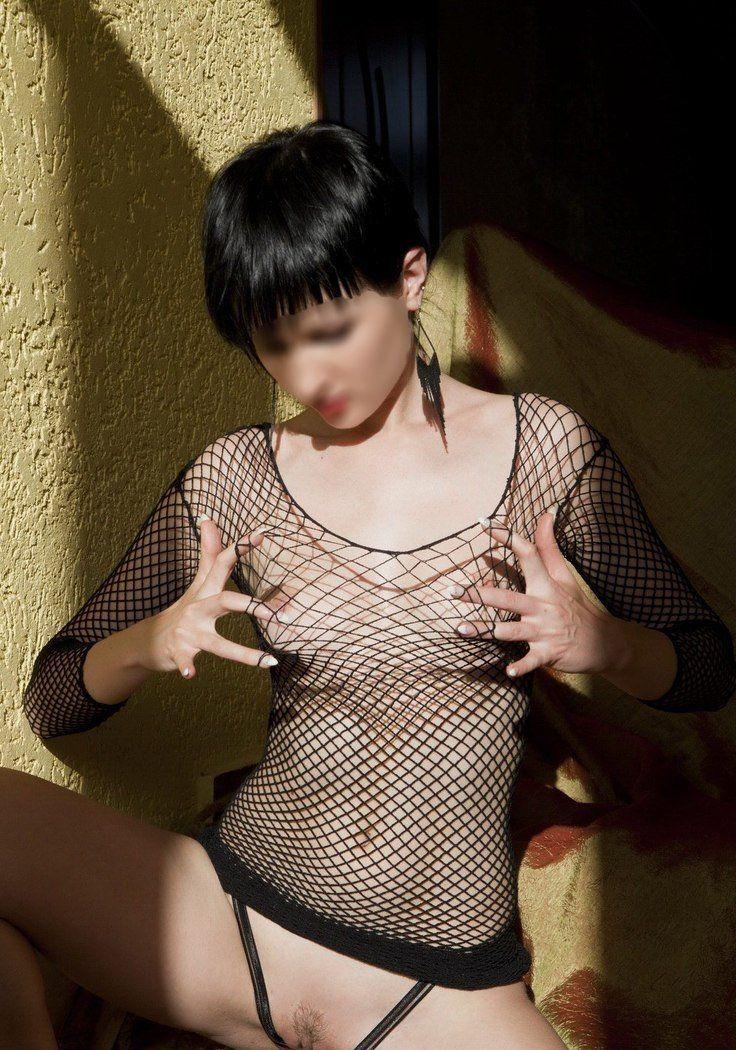 Проститутки 2021