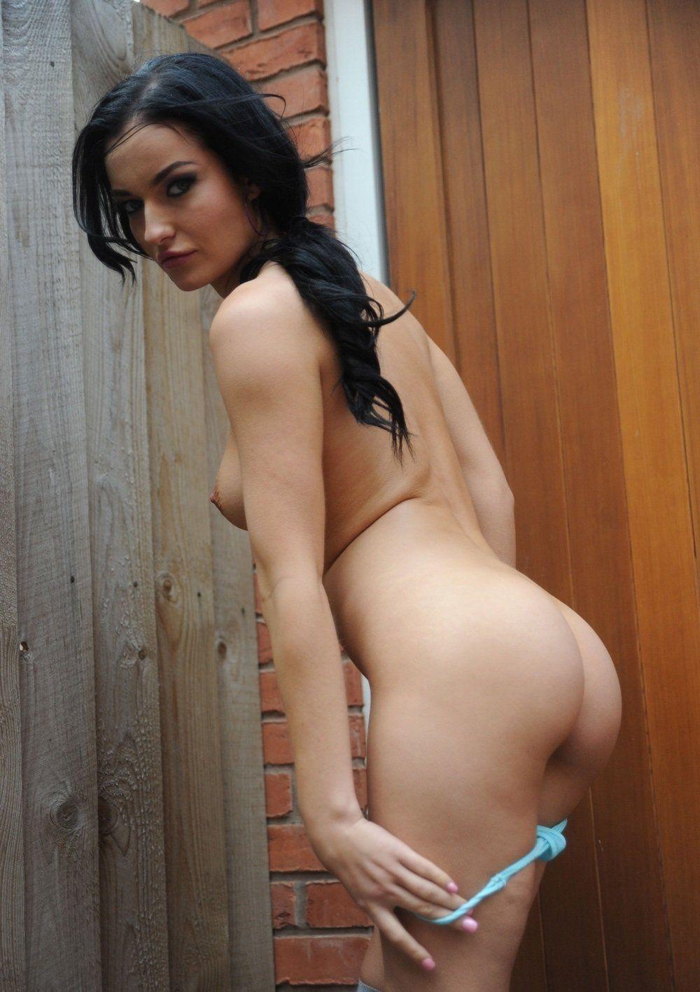 Молодые проститутки кисловодска анкеты
